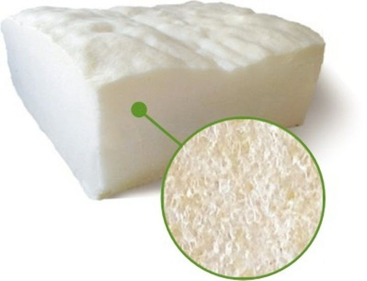Утепление полиуретановой пеной одно из самых популярных